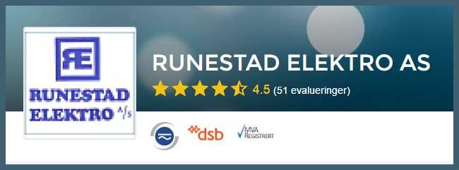 Elektriker Stavanger, vi anbefaler Elektro Stavanger